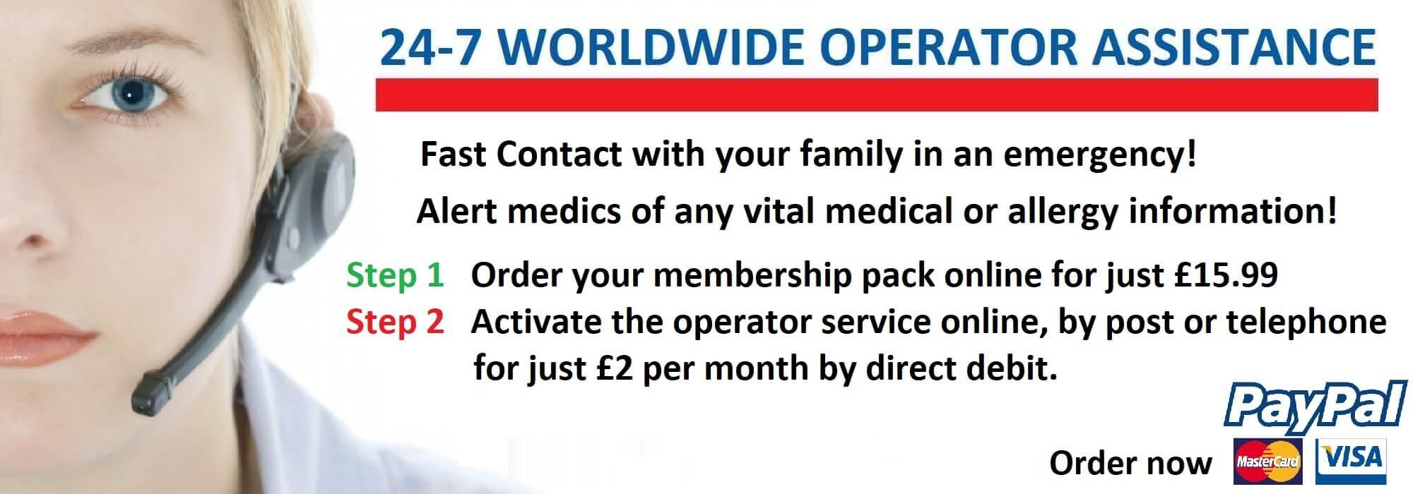 banner uk new emergency service – Copy