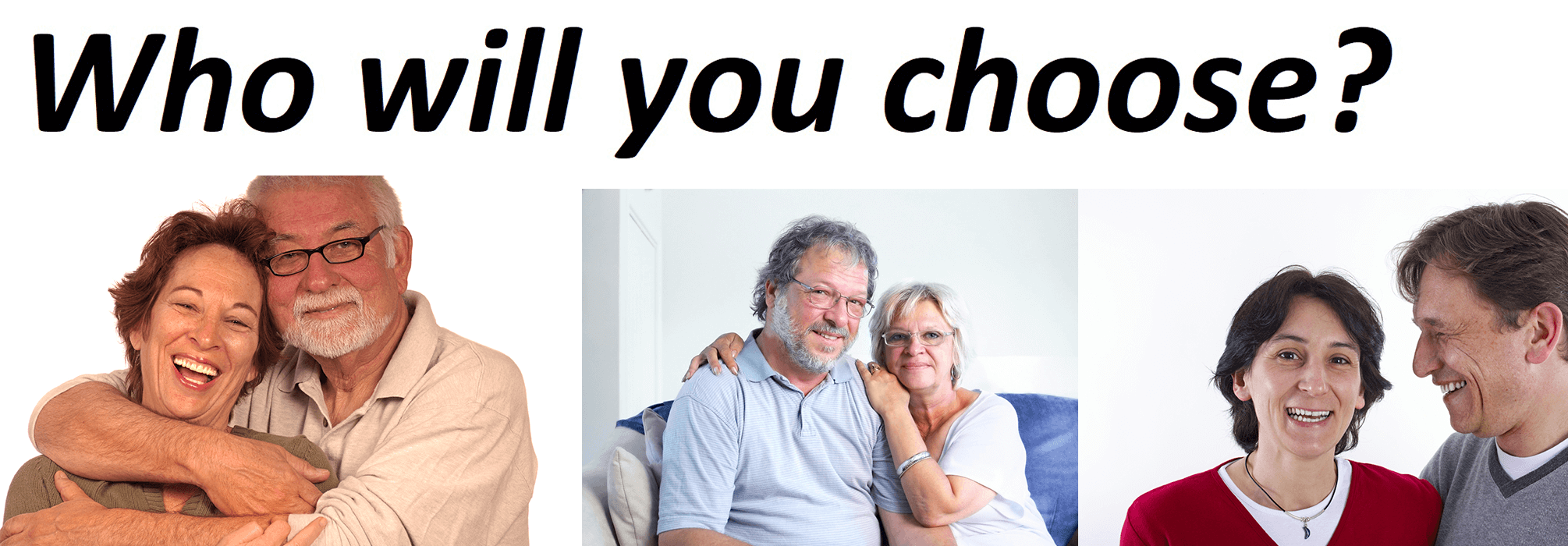 who-will-banner